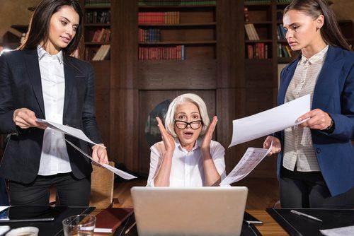 Garanti eller reklamationsrätt – Vad är skillnaden?
