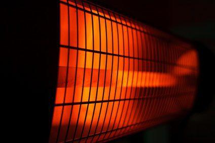 Terrassvärmardjungeln – Bästa tipsen inför kyliga sensommarkvällar