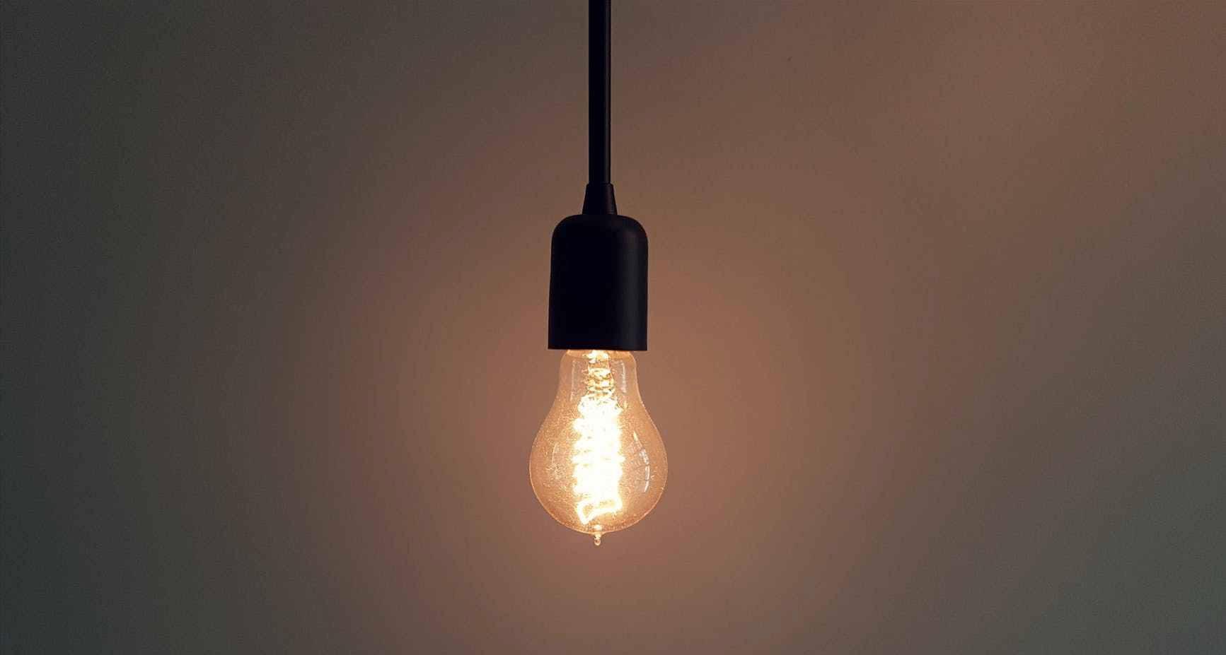 15 snabba tips: så kan du spara energi hemma