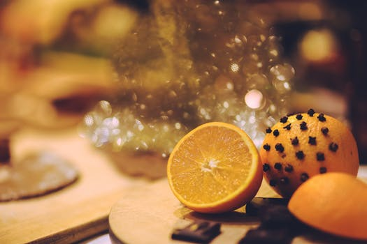 9 tips: Så fixar du julstämningen på nolltid