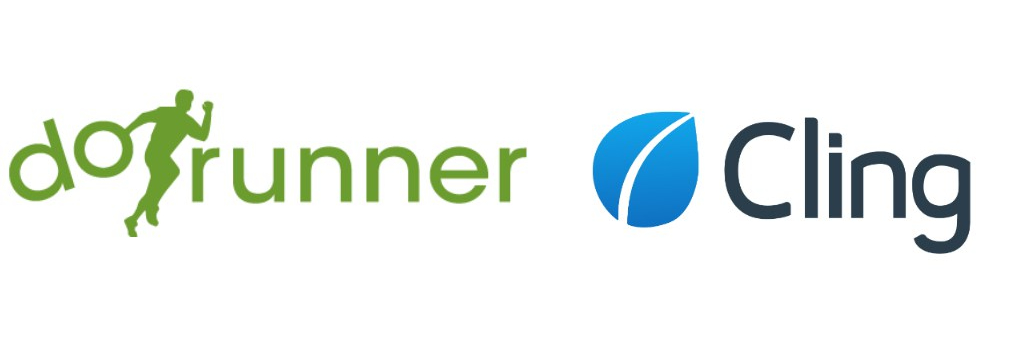 Dorunner lanserar offert- och avtalsfunktion