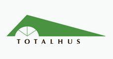 totalhus