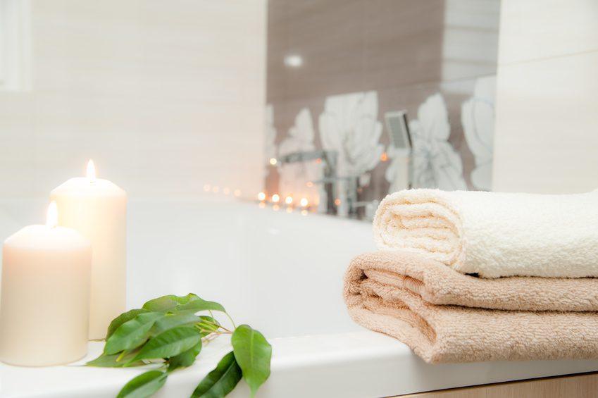 Vilket badrum passar dig och dina behov? Gör vårt test!