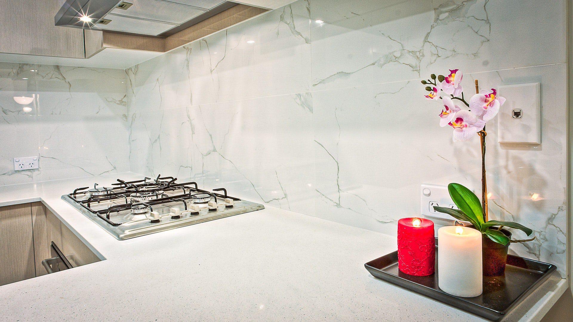 De vanligaste missarna vid köksrenovering