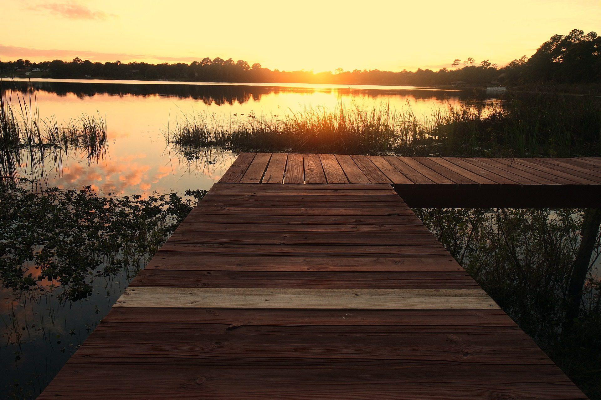 3 tips för dig som ska bygga drömbryggan