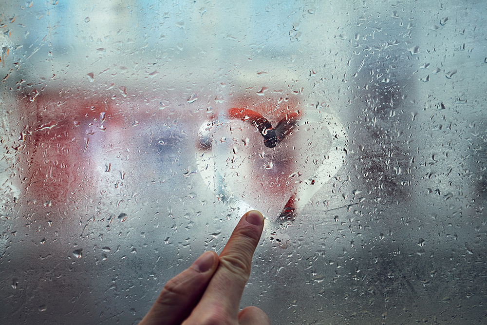 5 tips från proffsen för dig som behöver byta fönster